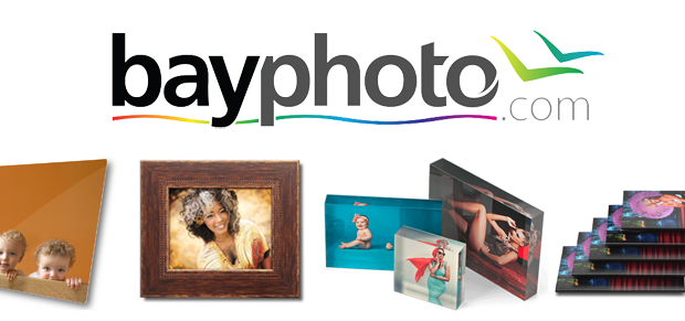 Instaproofs + Bay Photo Monthly Giveaway